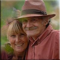 Mireille & Philippe